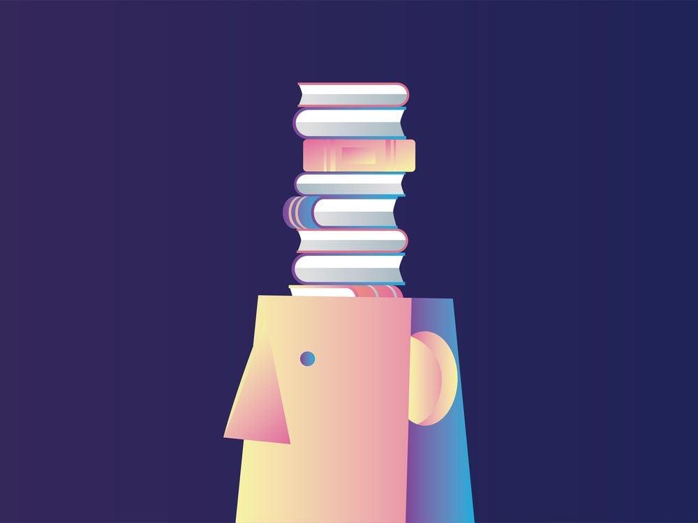 neuroscience and reading.jpg