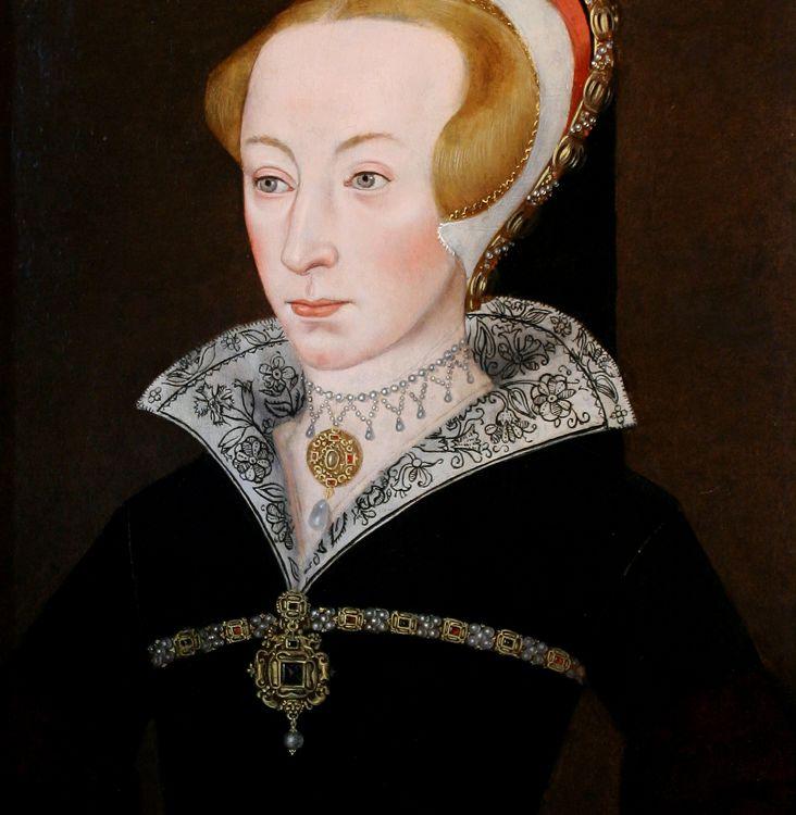 Catherine_Parr_English_School_after_Eworth.jpg