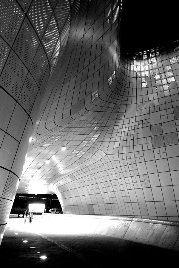 Design Plaza, Canon EOSR thumbnail