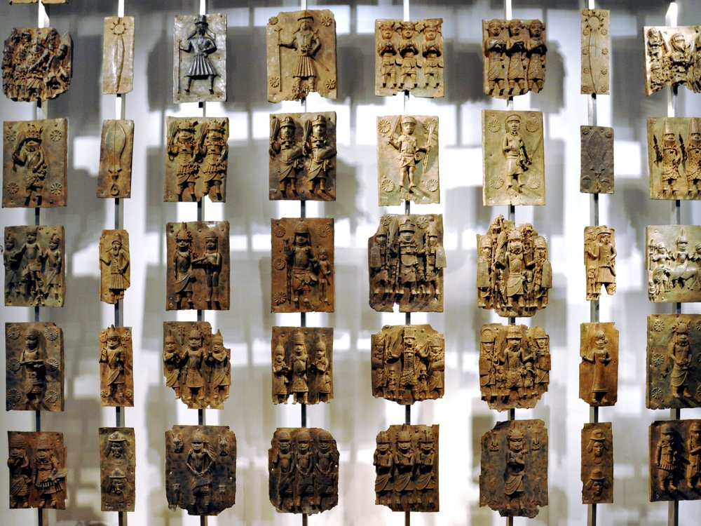 Cast_brass_plaques_from_Benin_City_at_British_Museum.jpg