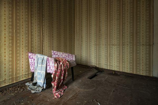 Chairnobyl thumbnail