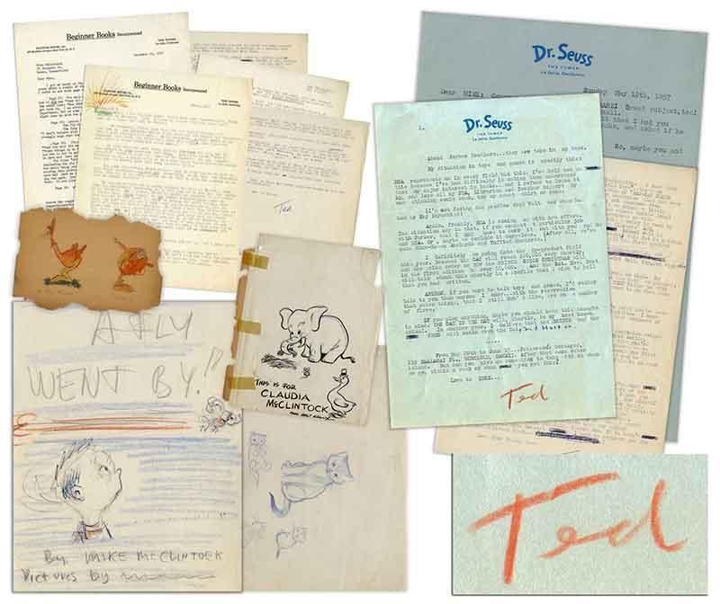 Dr Seuss letters.jpg