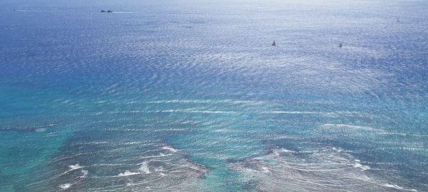Pacific Ocean, Coral Reef thumbnail