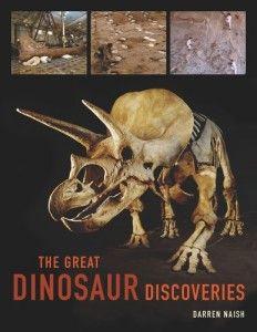 20110520083150great-dinosaur-discoveries-232x300.jpg