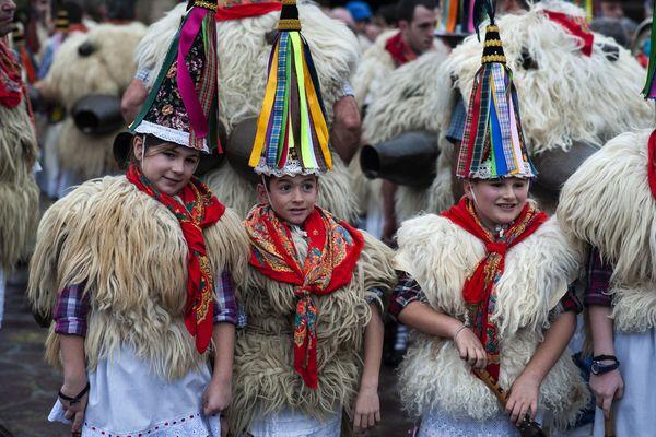 ancestral carnival_02 thumbnail