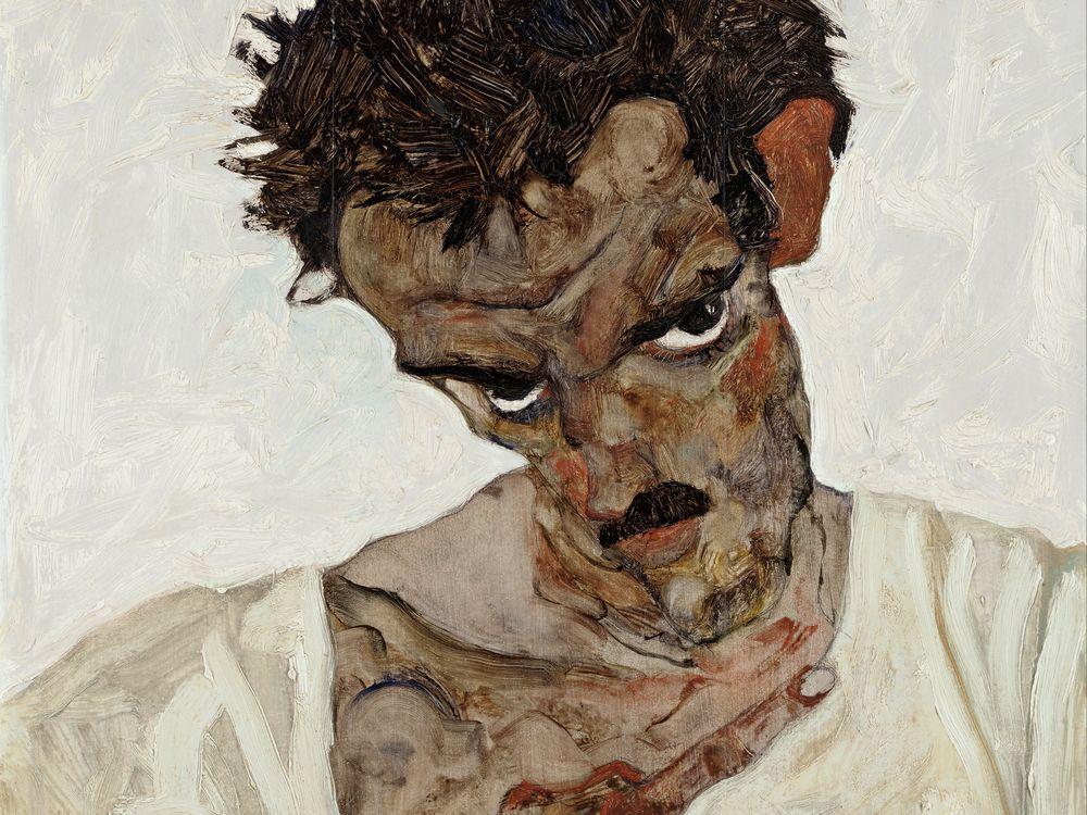 Egon_Schiele_-_Self-Portrait_with_Lowered_Head_-_Google_Art_Project.jpg