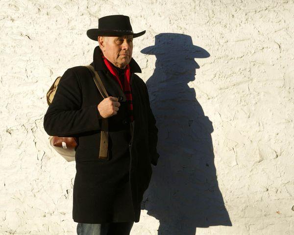 brooklyn cowboy thumbnail