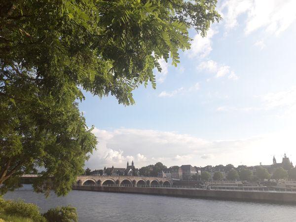 Sint Servaasbrug thumbnail