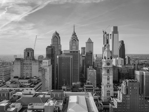 City of Philadelphia thumbnail