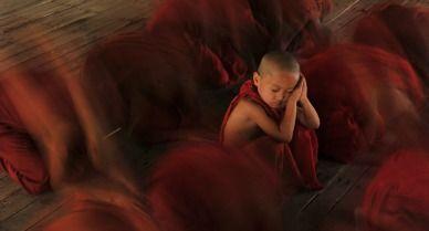 Child-Sleeping-Monk-388.jpg