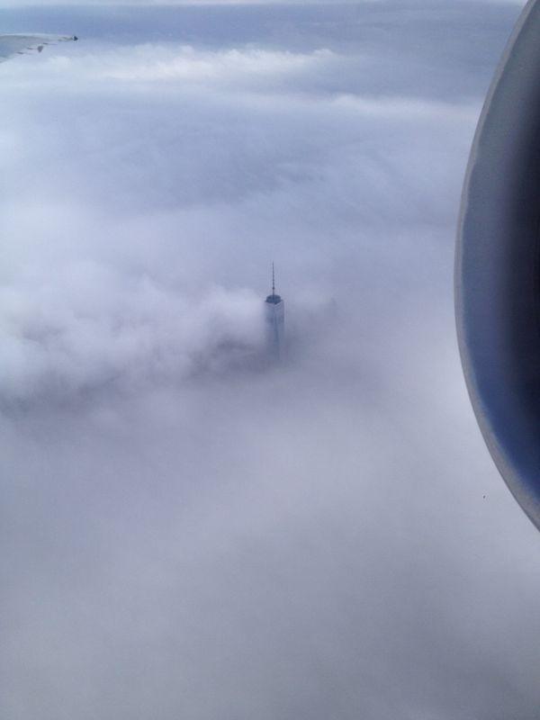 Freedom at 15,000 feet! thumbnail
