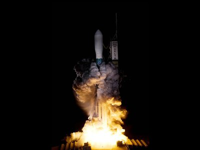 NASA's Kepler spacecraft launched on March 6, 2009. Today, technology and international collaborations are democratizing the space race.