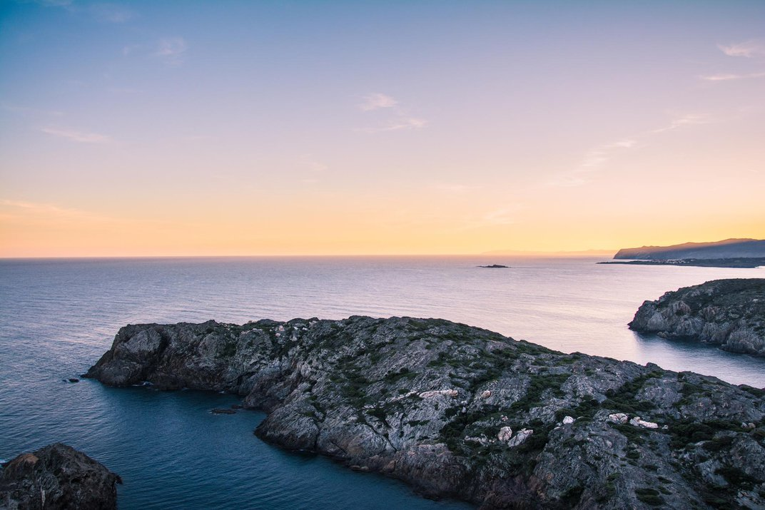 Explore Catalonia's Most Beautiful Nature Parks