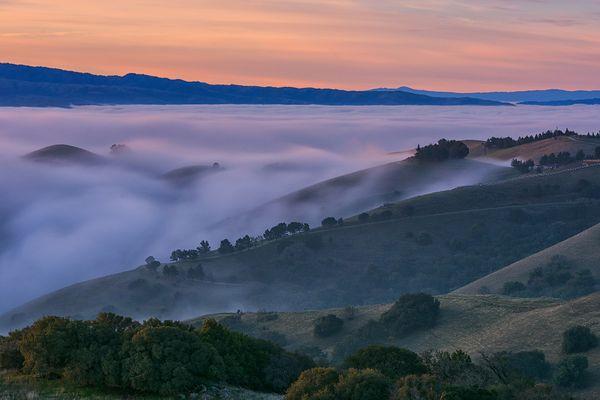 Valley Fog thumbnail