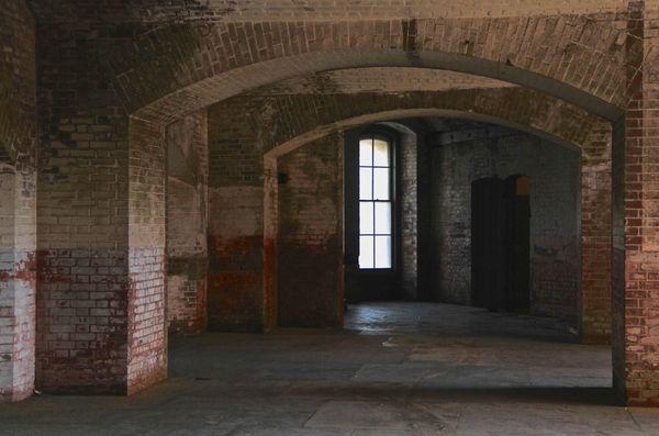 Haunted Halls thumbnail