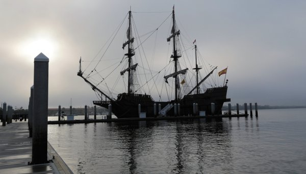 Ahoy thumbnail