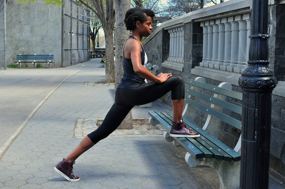 bench-stretch-physiclo.jpg