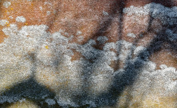 Concrete Tapestries - Breakers 64 thumbnail