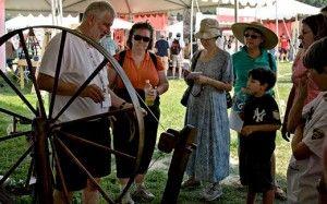 2009-folklife-festival-welsh-spinning-300x187.jpg