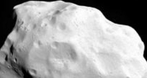 Is mining asteroids the next space frontier?