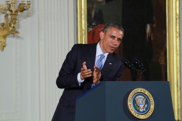 Obama  thumbnail