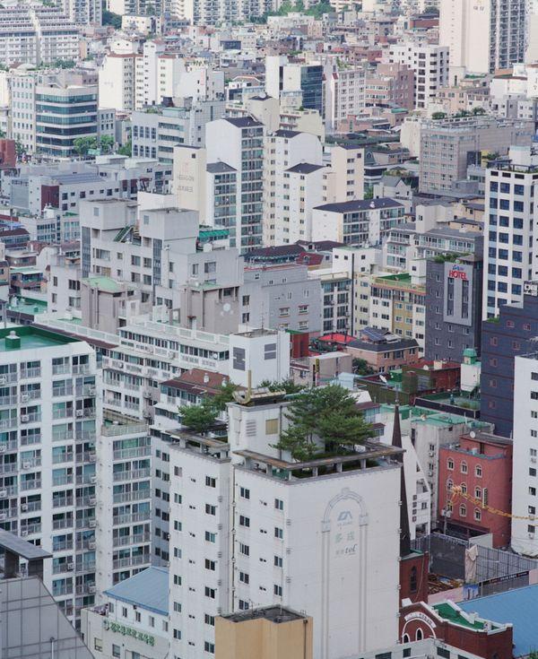 Seoul 1 thumbnail