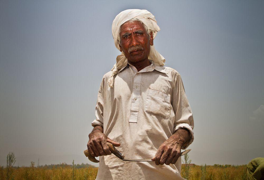 01_29_2014_pakistani farmer.jpg