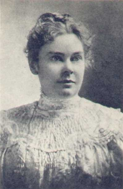 Lizzie Borden Didn't Kill Her Parents (Maybe)