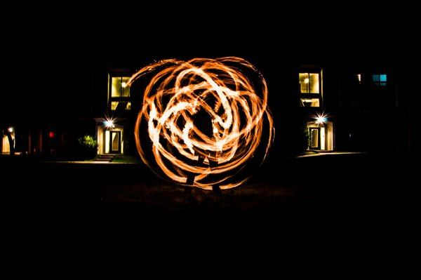 Fire Painting thumbnail