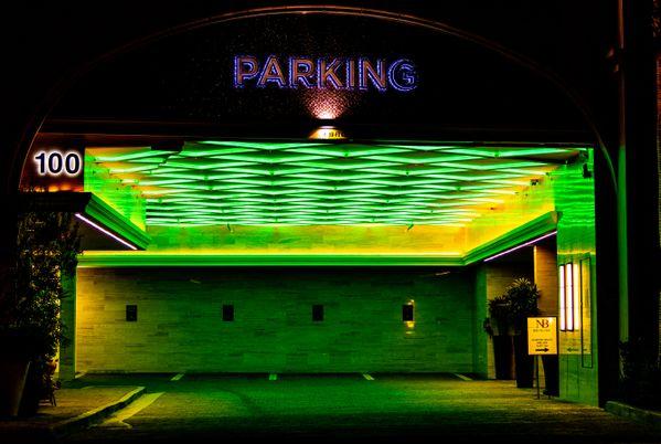 night parking thumbnail