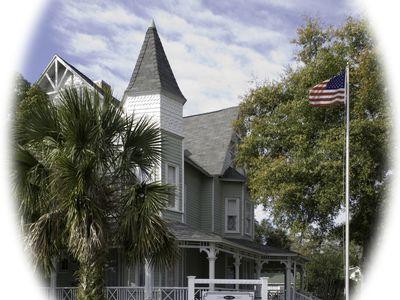 Bradlee-McIntyre House Museum