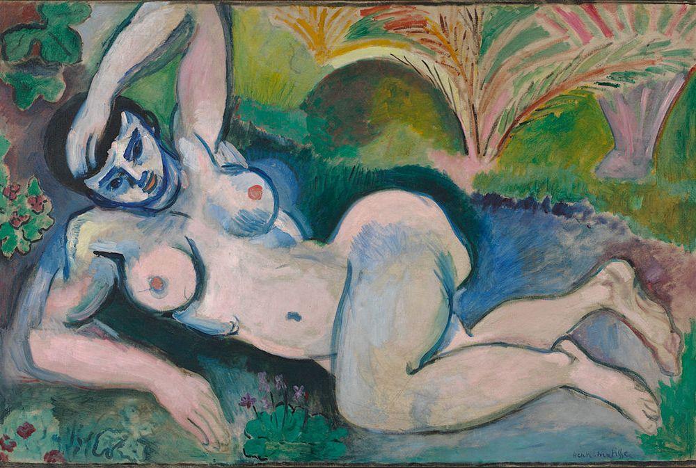 Matisse_Souvenir_de_Biskra.jpg