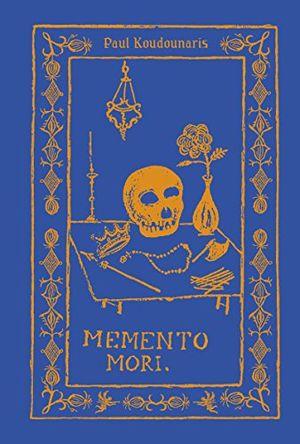 Preview thumbnail for Memento Mori: The Dead Among Us