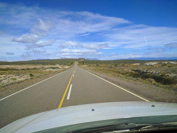 Route 40 thumbnail