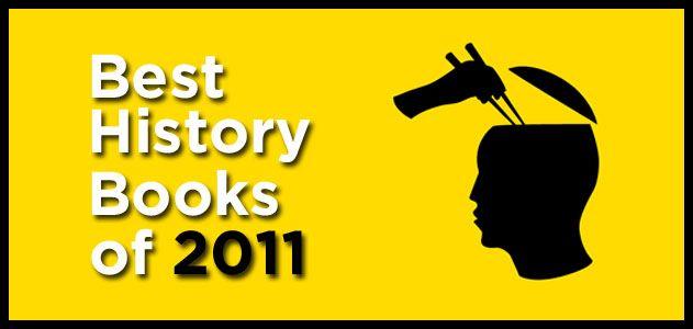 brain-pickings-best-history-books-2011-border-631.jpg