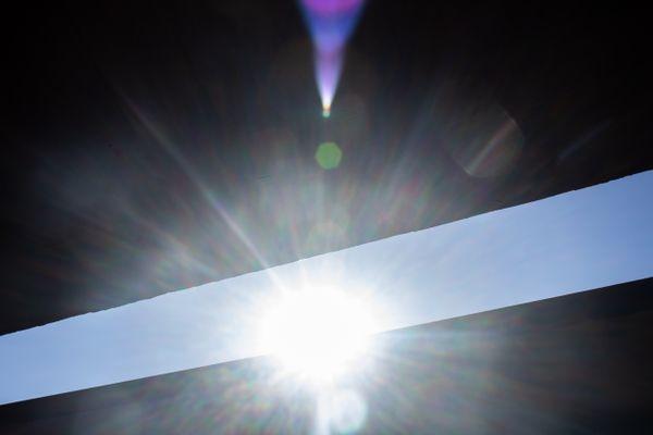Sunburst thumbnail