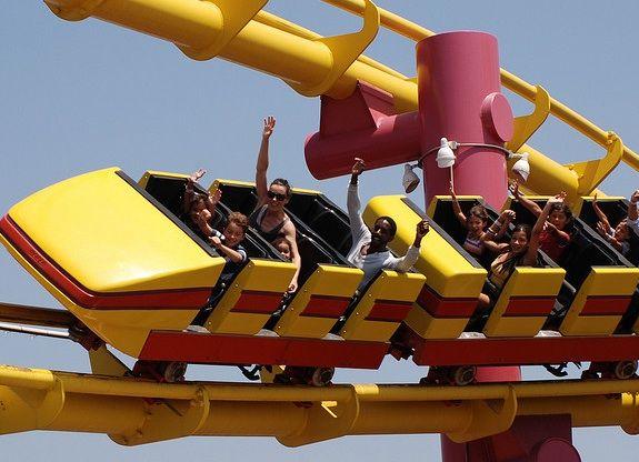 20130506023044roller-coaster.jpg