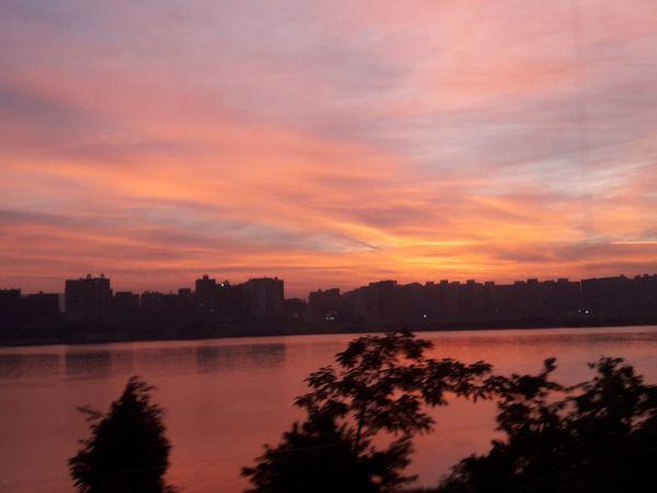 The Magic of Sunrise thumbnail
