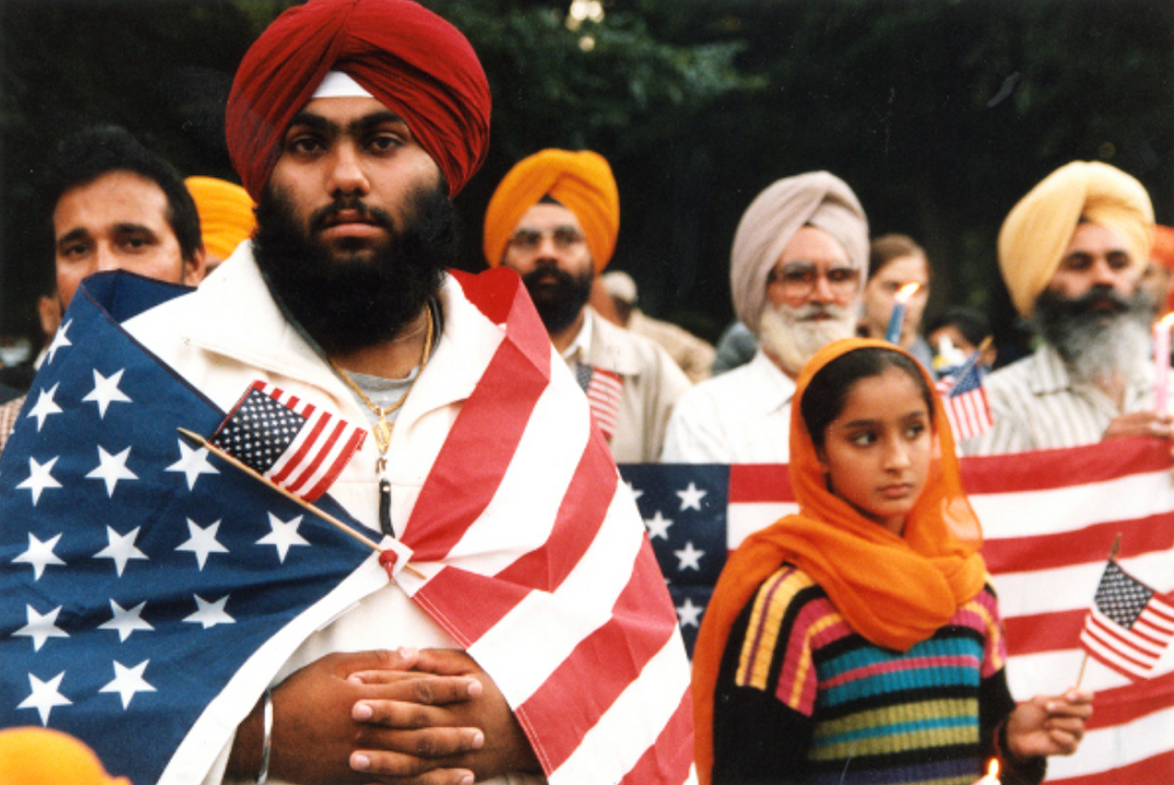 Watch 150 Years of Asian American History Unfold in This Documentary