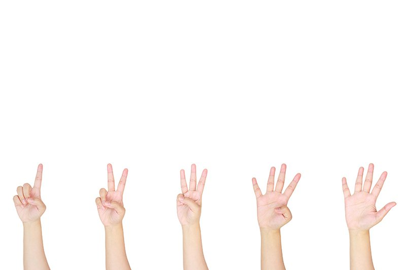 counting-fingers.jpg