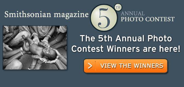smithsonian-contest-631.jpg