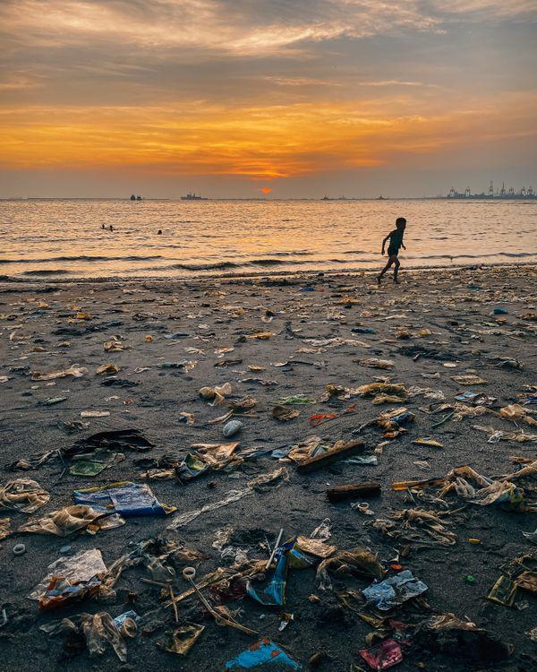 Plastic Shore thumbnail