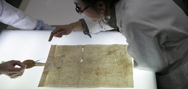 Magna-Carta-translation-631.jpg