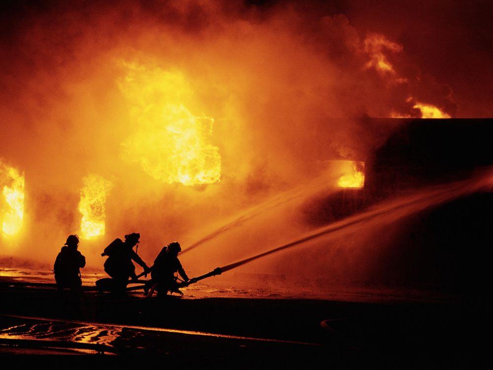 firefighting.jpg
