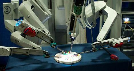 robot-gamer-sugery-470.jpg