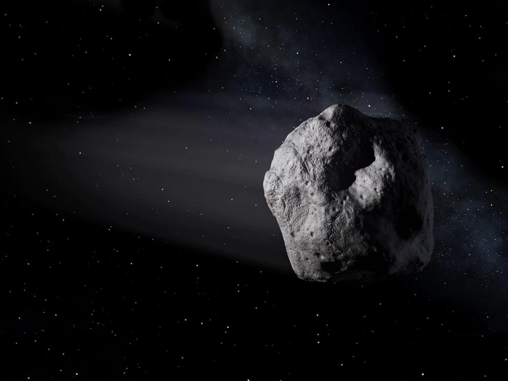nasa asteroid.png