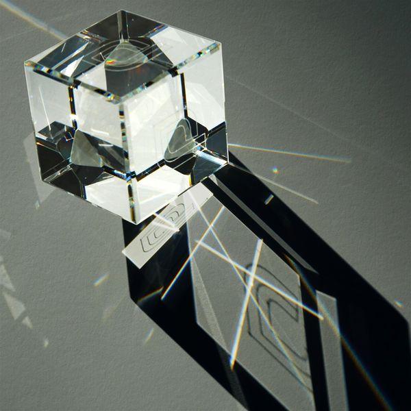 PrismaGram 4 thumbnail