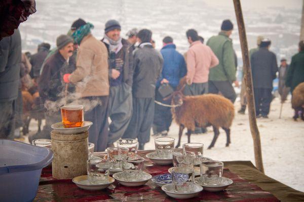 tea in bazaar thumbnail