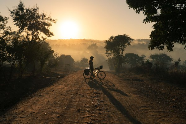 Remote Malawi thumbnail
