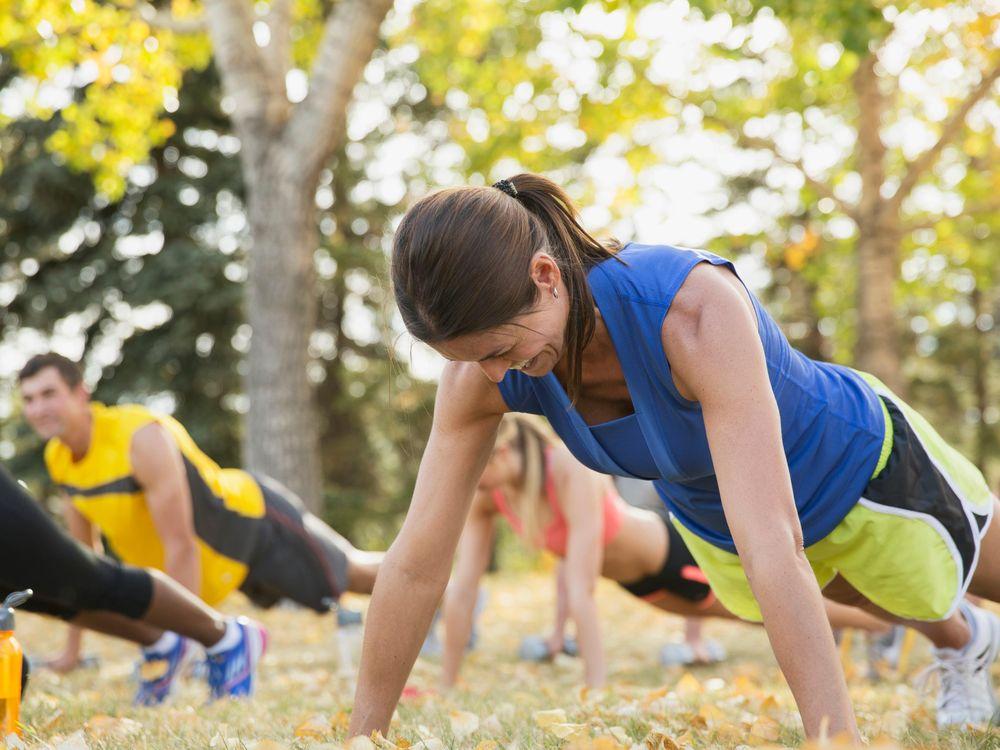 exercise pill.jpg